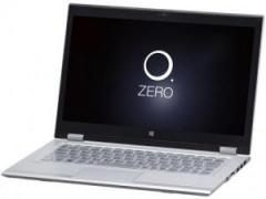 新品 NEC LAVIE Hybrid ZERO HZ650/FAS PC-HZ650FAS