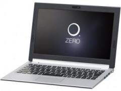 新品 NEC LAVIE Hybrid ZERO PC-HZ300FAS [ムーンシルバー]