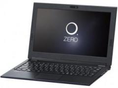 新品 NEC LAVIE Hybrid ZERO PC-HZ300FAB [ストームブラック]