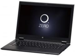 新品 NEC LAVIE Hybrid ZERO HZ750/FAB PC-HZ750FAB