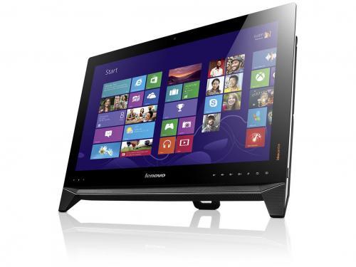 新品 Lenovo 57323895