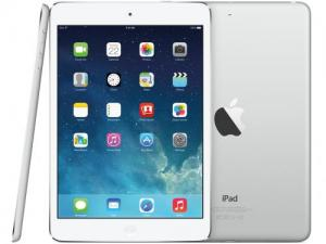 新品 APPLE iPad mini 2 Wi-Fiモデル 128GB ME860J/A