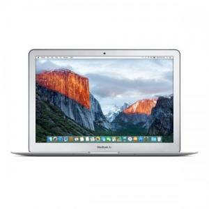 新品 APPLE MacBook Air 1600/13.3 MMGG2J/A