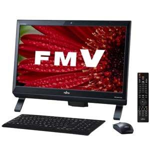FMV ESPRIMO FH56/RD FMVF56RDP